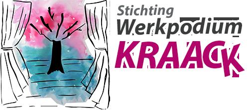 Werkpodium Kraack
